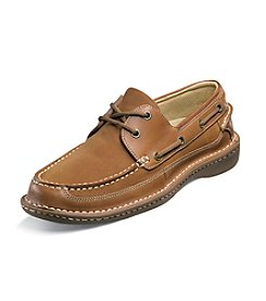 "Nunn Bush® Men's ""Squall"" Boat Shoe"