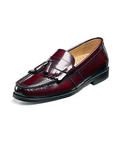 "Nunn Bush® Men's ""Keaton"" Tassled Loafers"