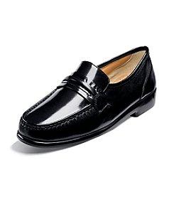 "Nunn Bush® Men's ""Bently"" Dress Shoes"