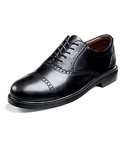 "Florsheim® Men's ""Noval"" Dress Shoes"