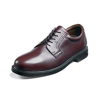 "Florsheim® Men's ""Noble"" Oxford"