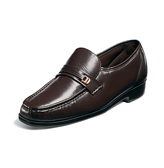 "Florsheim® Men's ""Riva"" Dress Shoe"