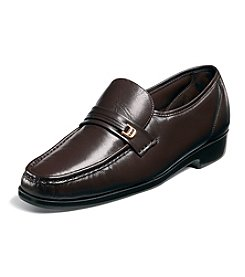 "Florsheim® Men's ""Riva"" Dress Shoes"