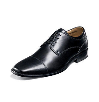 "Florsheim® Men's ""Minturn"" Dress Shoe"