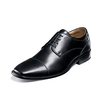 """Florsheim® Men's """"Minturn"""" Dress Shoe"""