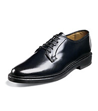 Florsheim® Men's Kenmoor Oxford