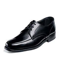 "Florsheim® Men's ""Richfield"" Dress Shoe - Black"