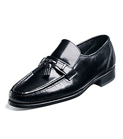 "Florsheim® Men's ""Como"" Tassel Loafer"
