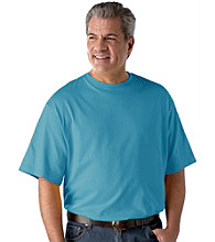 Canyon Ridge® Men's Big & Tall No Pocket Tee