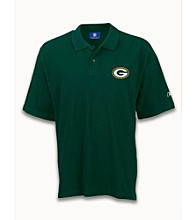 Reebok® Men's Big & Tall NFL® Polos