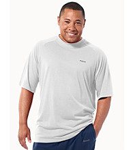 Reebok® Men's Big & Tall Jersey Tee