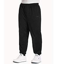 Reebok® Men's Big & Tall Jersey Pants