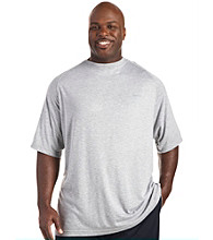 Reebok® Men's Big & Tall Play Dry® Tee
