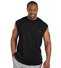 Reebok® Men's Big & Tall Play Dry® Muscle Tee