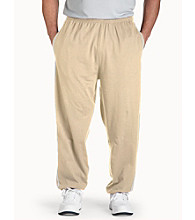 Canyon Ridge® Men's Big & Tall Jersey Pants