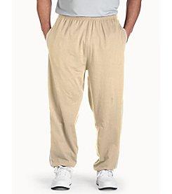 Canyon Ridge® Men's Big & Tall Jersey Pants