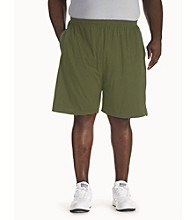 Canyon Ridge® Men's Big & Tall Jersey Shorts