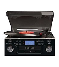 Crosley® Tech Turntable