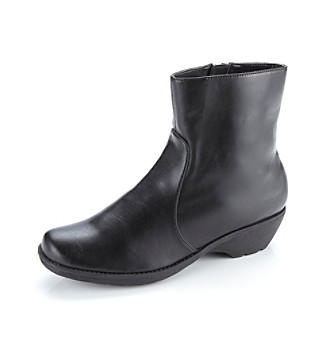 "Aerosoles® ""Speartint"" Ankle Boot"