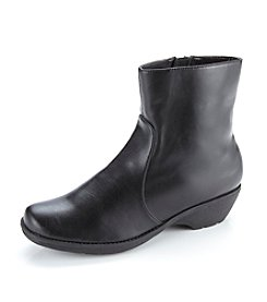 "Aerosoles® ""Speartint"" Ankle Boots"