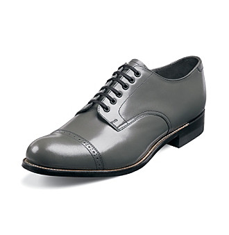 "Stacy Adams® Men's ""Madison"" Oxfords"