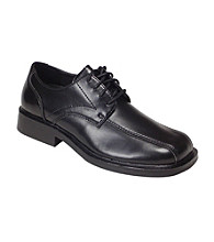 """Deer Stags® Boys' """"Gabe"""" Casual Dress Shoes"""
