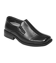 """Deer Stags® Boys' """"Wings"""" Step-In Shoes"""