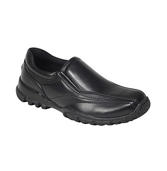 """Deer Stags® Boys' """"Recess"""" Shoes"""