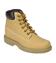 """Deer Stags® Boys' """"Mack 2"""" Hiking Boots"""