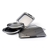 Anolon® Advanced Bakeware 5-pc. Set