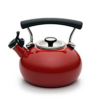 Circulon® Contempo 2-qt. Whistling Teakettle