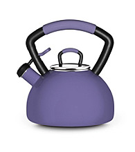 KitchenAid® Lilac Gourmet Essentials 2.25-qt. Teakettle