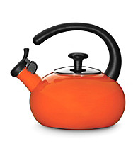 Rachael Ray® 1.5-qt. Whistling Teakettle