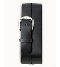 Durabelt™ Men's Big & Tall Indestructible Leather Belt