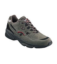 Propét® Men's Big & Tall Stability Walker™