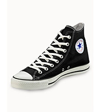 Converse® Men's Big & Tall Chuck Taylor® All Star® High-top Sneakers