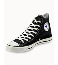 Converse® Men's Big & Tall Chuck Taylor® All Star® High-top Sneakers