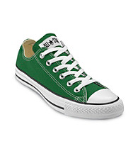 Converse® Men's Big & Tall Chuck Taylor® All Star® Low-top Sneakers