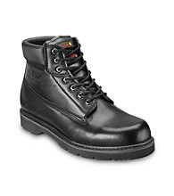 Coleman® Men's Big & Tall 6