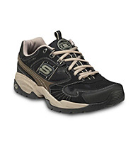 Skechers® Men's Big & Tall
