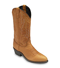 Laredo® by Dan Post® Men's Big & Tall