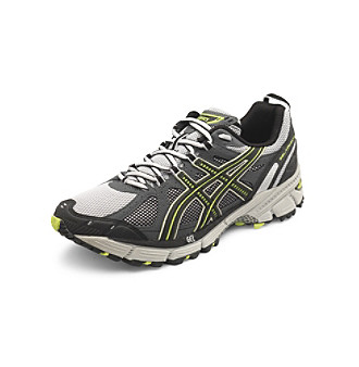 "ASICS® Men's Big & Tall ""Gel-Kahana® 3"" Trail Shoes"