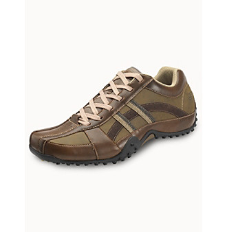 "Skechers® Men's Big & Tall Urbantrack ""Browser"" Oxfords"
