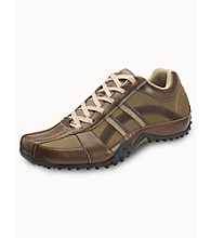 Skechers® Men's Big & Tall Urbantrack