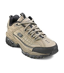 Skechers® Men's Big & Tall Energy