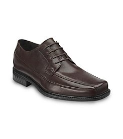 "Rockport® Men's Big & Tall ""Felson"" Bicycle-toe Oxfords"