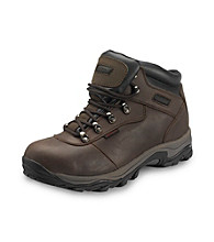 Coleman® Men's Big & Tall