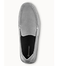 Rockport® Men's Big & Tall