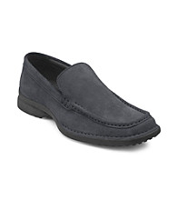 Unlisted® by Kenneth Cole Men's Big & Tall