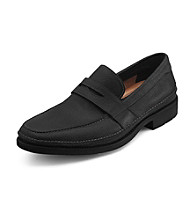 Hush Puppies® Men's Big & Tall